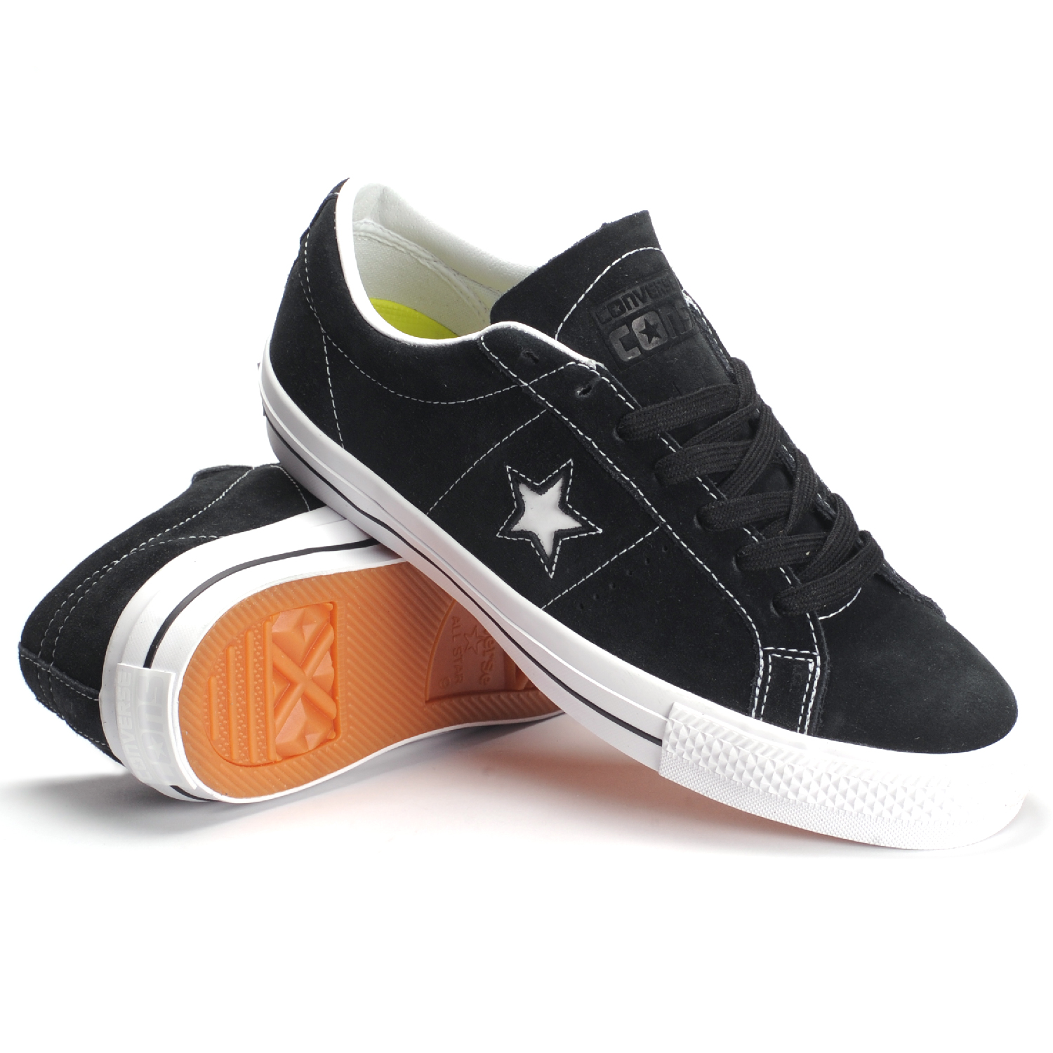 Skate shoes pictures - Skate Shoes Pictures 43
