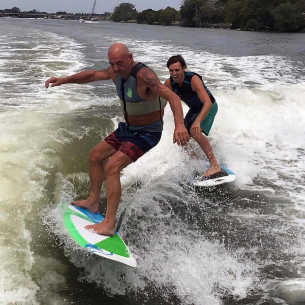 BuyWake.com: Wakesurfing Experts