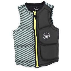 Billabong 2015 Switch Up Non-CGA Vest