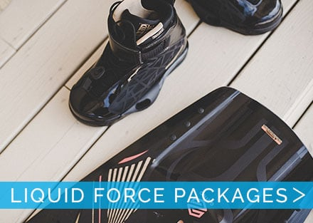 Shop Liquid Force Wake Packages