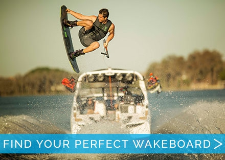 Shop Wakeboards!
