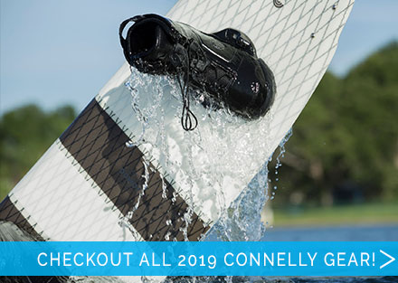 Checkout the 2019 Connelly Collection!